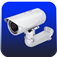 iCamViewer: CCTV Camera, IP Camera, & Security Camera Live Cam Viewer for iPhone