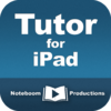 Tutor for iOS 6 iPad for Mac