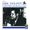 Tenderly - Eric Dolphy