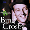 Top O' The Morning / His Irish Collection, Bing Crosby
