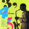 My One And Only Love  - Benny Carter