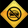 Allergy Caddy Icon