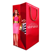 Confessions of a Shopaholic Official Soundtrack