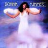 A Love Trilogy, Donna Summer