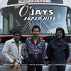 Super Hits, The O'Jays