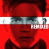 Leavin' (Remixed) - EP, Jesse McCartney
