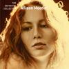 The Definitive Collection: Allison Moorer, Allison Moorer