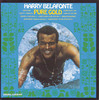 Pure Gold, Harry Belafonte