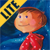 icon for Astrojammies Lite