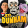 The Jeff Dunham iPhone Application