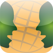 Dialects - Quick and Easy Language Translation icon