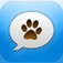 Dog Remote - fun whistle & training app for your pet dog