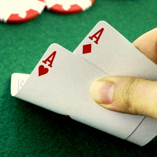 Poker Free HD