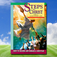 Steps to Christ, by Ellen White Icon