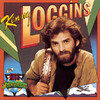 High Adventure, Kenny Loggins