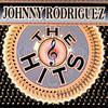 Ridin' My Thumb to Mexico - Johnny Rodriguez