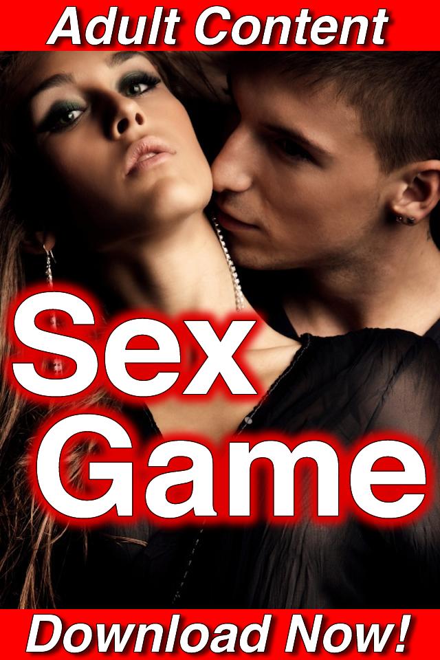 App Shopper: Sex Game ★ (Lifestyle)