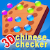 Chinese Checker 3D