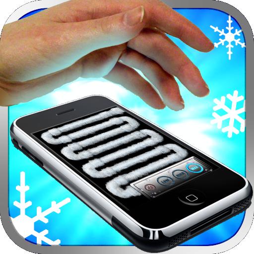 Hand Cooler - Pro