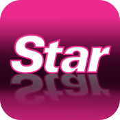 Star Magazine icon