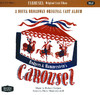 Carousel (Original Broadway Cast), Carousel