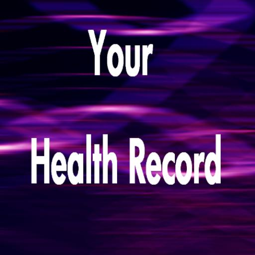 Your Health Record