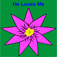 He Loves Me: Let the flower petals predict your...