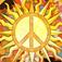 Woodstock Retro Posters
