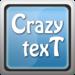 Crazy Text
