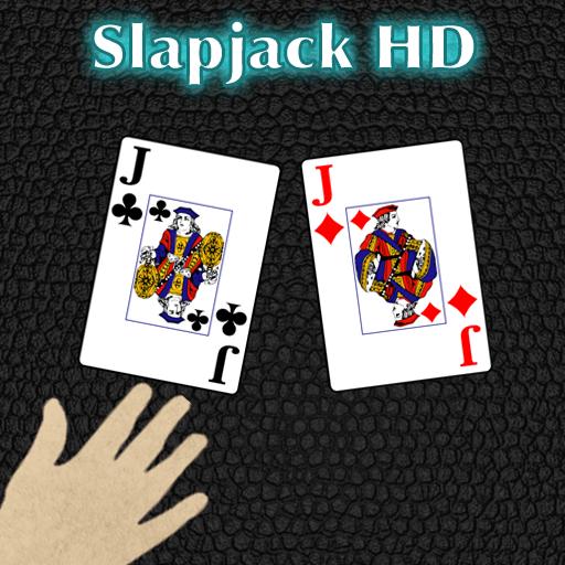 Slapjack HD