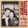 Señor and the Queen - EP, The Gaslight Anthem