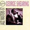 Jumpin' With Symphony Sid - George Shearing