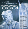 Softly As In A Morning Sunrise (Mono)  - June Christy