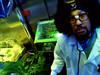 Dr. Greenthumb, Cypress Hill