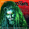 Meet the Creeper - Rob Zombie