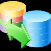 SQLite Diff