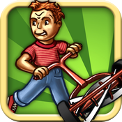 LawnMowerKids Review icon