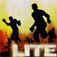 Left Alone lite : Zombie