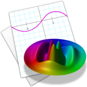 Graphing Calculator Viewer for mac