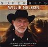Willie Nelson: Super Hits, Willie Nelson