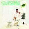 I'm Still In Love With You, Al Green