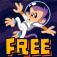 Space Monkey: Free