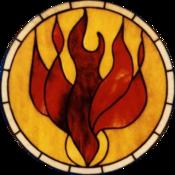 iSpirit Divination