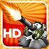 TowerMadness™ HD