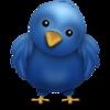 Tweeterena for Twitter