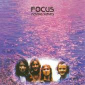 Hocus Pocus - Focus