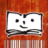 Booklog Scan