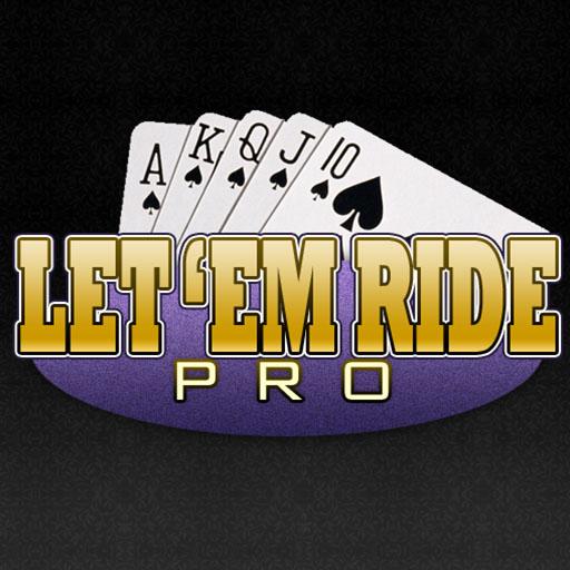Let'Em Ride Pro
