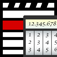 Codec Calc for FCP