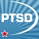PTSD Coach for iPhone